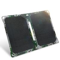 15W Portable Foldable Solar Panel